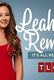 som er dating Leah Remini homofil Indian dating nettsted