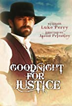 Primary image for Goodnight for Justice