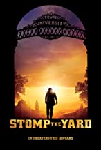 Primary image for Stomp the Yard