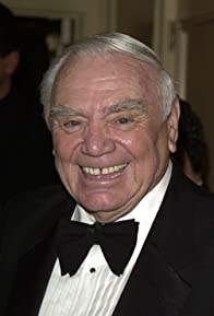 Primary photo for Ernest Borgnine