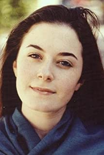 Rosemary Morgan Picture