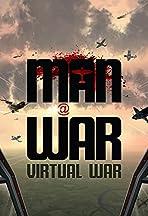 Man at War
