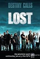 Lost: Destiny Calls