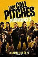 Pitch Perfect 3 – HD – Lektor – 2017