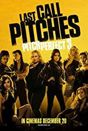 Pitch Perfect 3 2017 Subtitle Indonesia REMASTERED BluRay 720p & 1080p