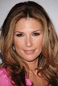 Primary photo for Daisy Fuentes