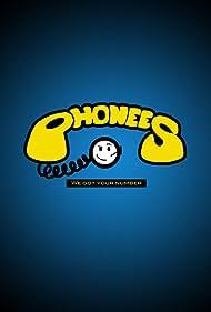 Phonees (2011)