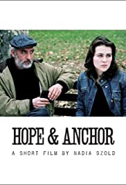 Hope & Anchor Poster