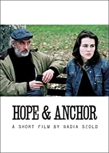 ipod ready movies mp4 download Hope \u0026 Anchor [avi]