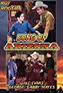 Song of Arizona