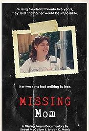 Missing Mom 2016