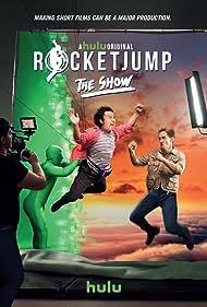 RocketJump: The Show (2015)