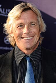 Primary photo for Christopher Atkins