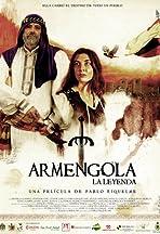 Armengola