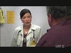 DOCTOR_RescueMeClip_JULIENNE