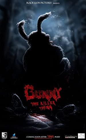 Permalink to Movie Bunny the Killer Thing (2015)