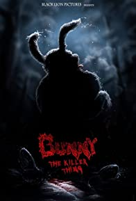 Primary photo for Bunny the Killer Thing