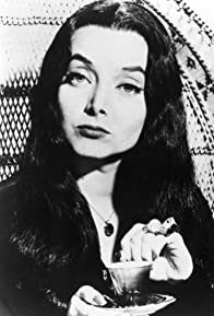 Primary photo for Carolyn Jones