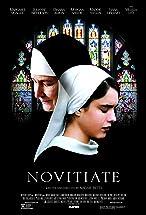 Primary image for Novitiate