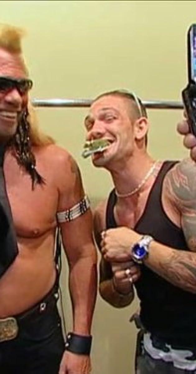 Dog The Bounty Hunter Bonds Of Love Tv Episode 2006