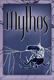 Mythos Poster