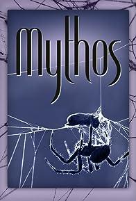 Primary photo for Mythos