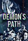 Demon's Path