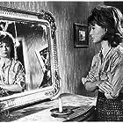 Franca Bettoia in The Last Man on Earth (1964)