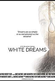 White Dreams Poster