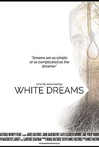 Primary photo for White Dreams