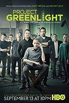 HBO's Project Greenlight Finalist: Winning Entry