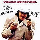00 Schneider - Jagd auf Nihil Baxter (1994)