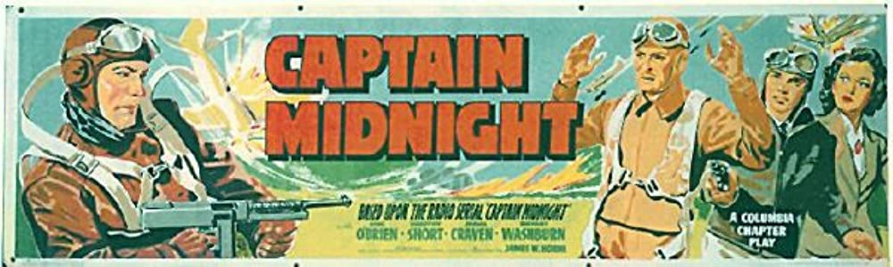 Captain Midnight malayalam full movie free download