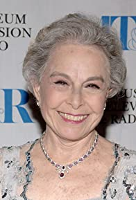 Primary photo for Marge Champion