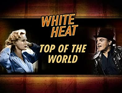 Movie downloads uk White Heat: Top of the World by none [Mpeg]