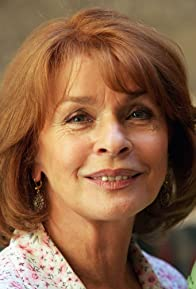 Primary photo for Senta Berger