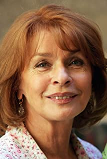 Senta Berger New Picture - Celebrity Forum, News, Rumors, Gossip