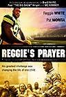 Primary image for Reggie's Prayer