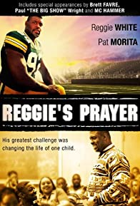 Primary photo for Reggie's Prayer