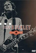 Primary image for Jeff Buckley: Live in Chicago