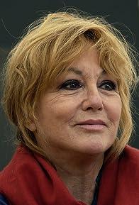 Primary photo for Mylène Demongeot