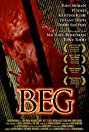 Beg (2011) Poster
