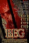 Beg (2011)