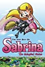 Sabrina, the Animated Series (1999) Poster