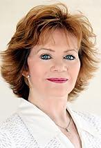 Kathleen Noone's primary photo