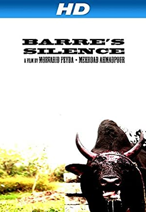 Where to stream Barre's Silence