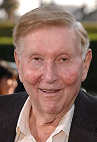 Primary photo for Sumner Redstone