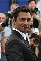 Nawazuddin Siddiqui's primary photo