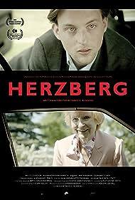 Herzberg (2013)