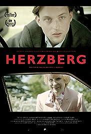 Herzberg Poster